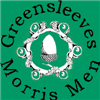 Greensleeves Morris Men